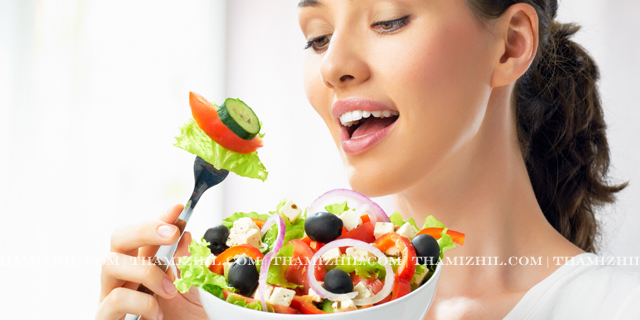 உணவு, நீரிழிவு,கேன்சர்,இரத்த அழுத்தம், blood pressure, cancer, liver damage, liver, heart, Food, Life, Dont after meal
