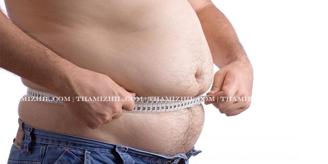 உடல் பருமன், Tummy, Reduce Weight, Excess fat, Lower Stomach, Stomach, Weight Loss